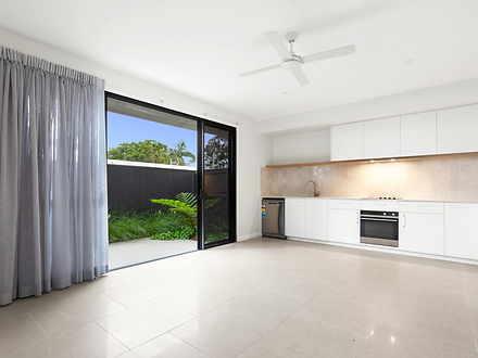 4/15 Bower Street, Caloundra 4551, QLD Townhouse Photo