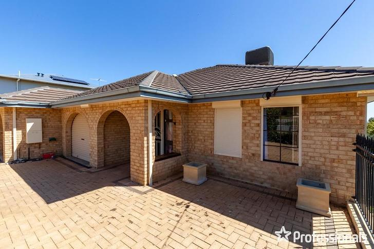 25 Opal Way, Mount Richon 6112, WA House Photo