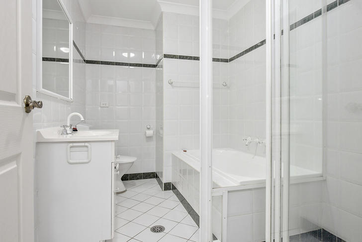 8/5-7 May Street, Hornsby 2077, NSW Unit Photo