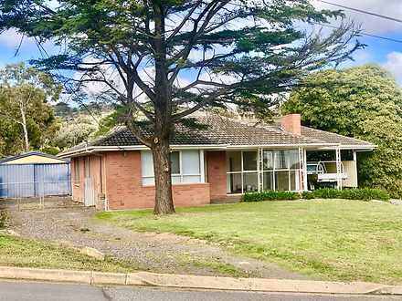 18 James Street, Darlington 5047, SA House Photo