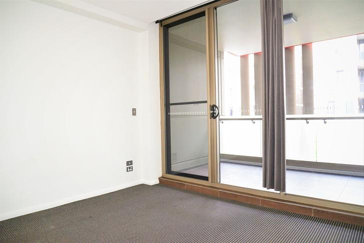 411/3 Alma Road, Macquarie Park 2113, NSW Apartment Photo