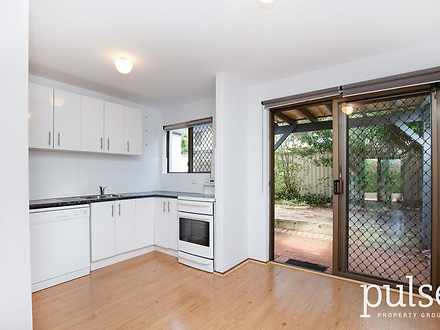 16/321 Canning Highway, Como 6152, WA Townhouse Photo