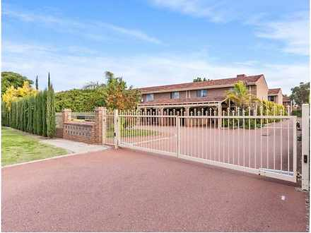 5/1179 Albany Highway, Bentley 6102, WA Townhouse Photo