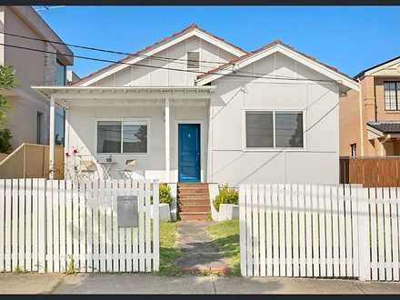 30 Flinders Road, Earlwood 2206, NSW House Photo
