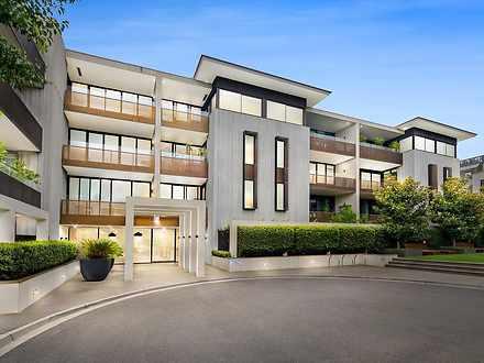 3/32 Warleigh Grove, Brighton 3186, VIC Apartment Photo