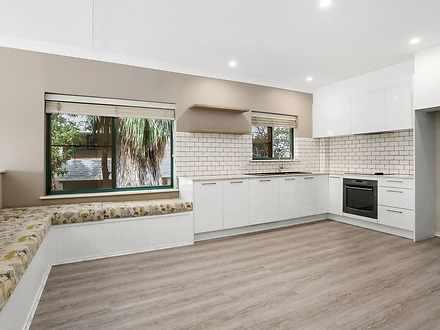 3/65 Old Barrenjoey Road, Avalon Beach 2107, NSW Apartment Photo