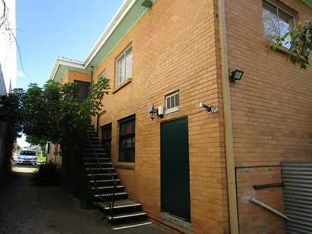 8 Wedmore Road, Boronia 3155, VIC Apartment Photo