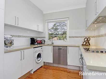 11/5A Priory Road, Waverton 2060, NSW Apartment Photo