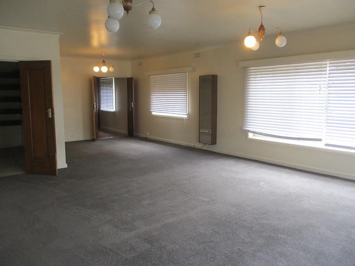 8 Wedmore Road, Boronia 3155, VIC Apartment Photo