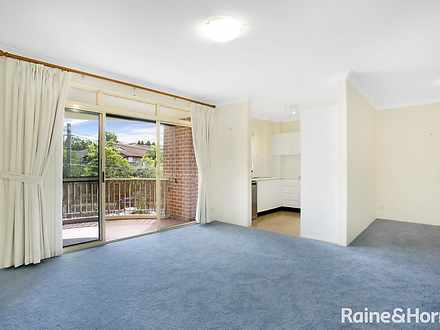 26/2 Bellbrook Avenue, Hornsby 2077, NSW Apartment Photo