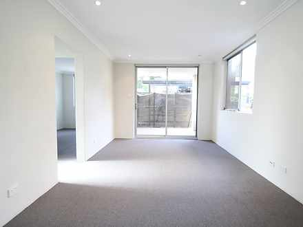 3/655 Old South Head Road, Rose Bay 2029, NSW Apartment Photo