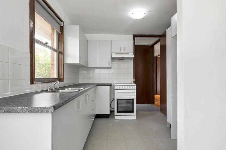 46 Nairana Drive, Marayong 2148, NSW House Photo