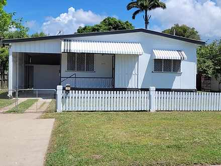 215 Tippett Street, Gulliver 4812, QLD House Photo