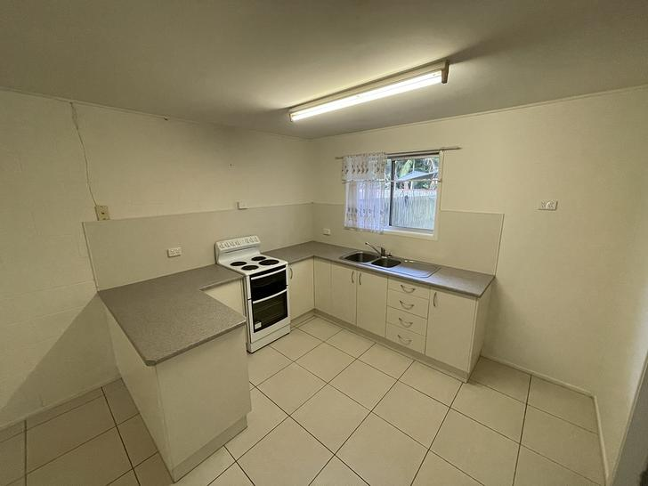 2/36 Investigator Street, Andergrove 4740, QLD Unit Photo