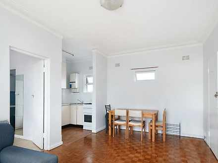 11/296 Miller Street, North Sydney 2060, NSW Unit Photo