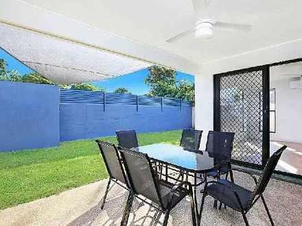 1 Image Lane, Bli Bli 4560, QLD House Photo