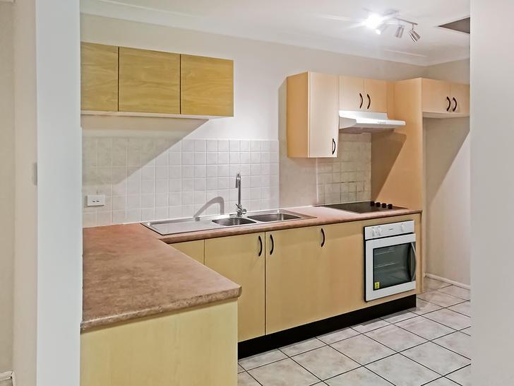 79A Harold Street, Blacktown 2148, NSW Duplex_semi Photo