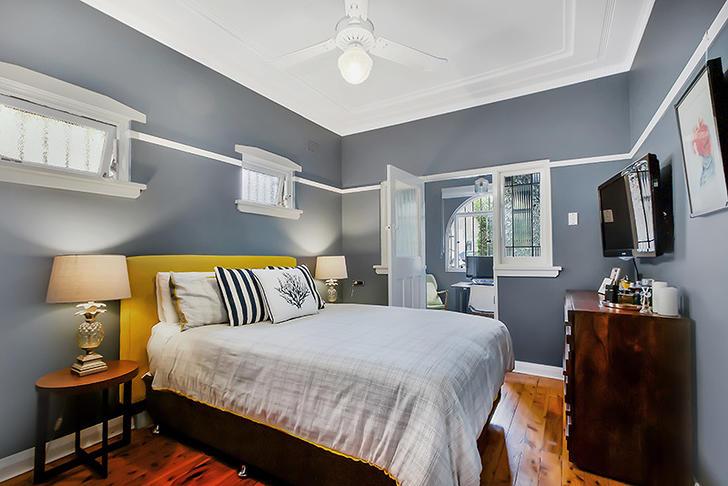 185B Alt Street, Haberfield 2045, NSW House Photo