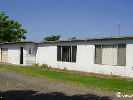 1/214 Reynolds Road, Londonderry 2753, NSW House Photo