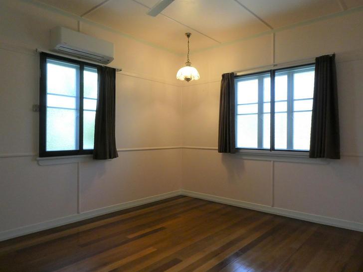 29 Ahearne Street, Hermit Park 4812, QLD House Photo
