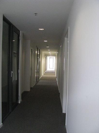 108/1 Wellington Road, Box Hill 3128, VIC Unit Photo