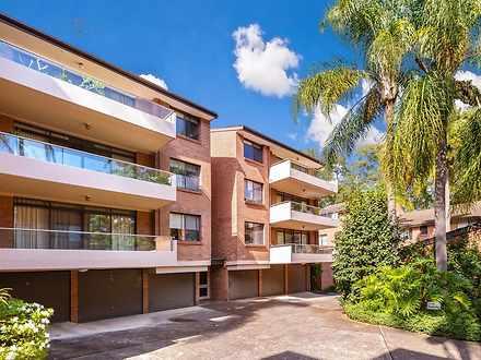 27/37 Victoria Street, Epping 2121, NSW Unit Photo