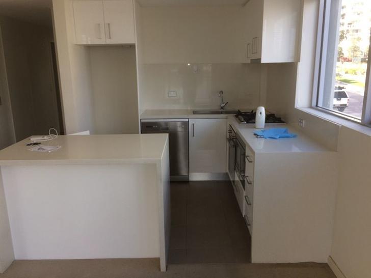 135/38 Shoreline Drive, Rhodes 2138, NSW Unit Photo