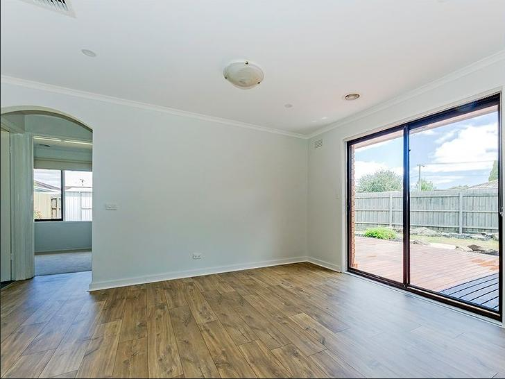 31 Mccormack Crescent, Hoppers Crossing 3029, VIC House Photo