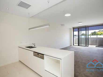 105/158-160 Union Road, Surrey Hills 3127, VIC Apartment Photo