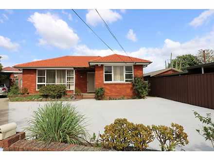 18 Ogmore Street, Bankstown 2200, NSW House Photo