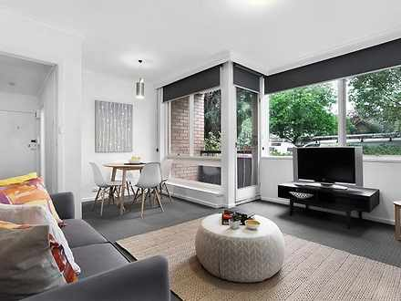 1/233 Brighton Road, Elwood 3184, VIC Apartment Photo