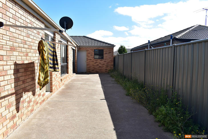 18 Gardenview Drive, Tarneit 3029, VIC House Photo