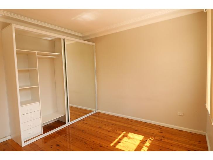 18 Ogmore Street, Bankstown 2200, NSW House Photo