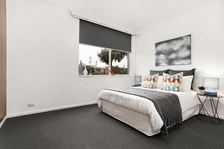 1/233 Brighton Road, Elwood 3184, VIC Apartment Photo