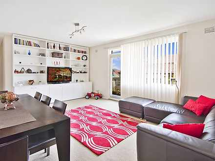 6/3 Rickard Street, Balgowlah 2093, NSW Apartment Photo