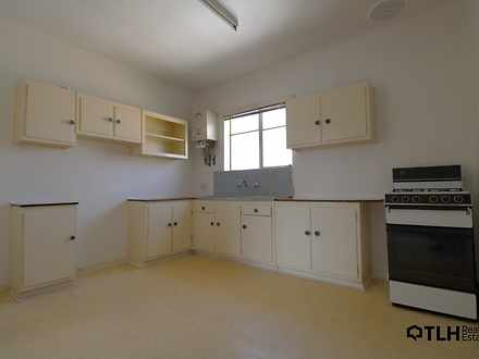 UNIT 8/56 William Street, Balaclava 3183, VIC Apartment Photo