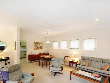 21 Seventh Avenue, St Lucia 4067, QLD House Photo
