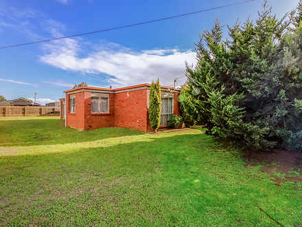 2013 Western Highway, Rockbank 3335, VIC House Photo