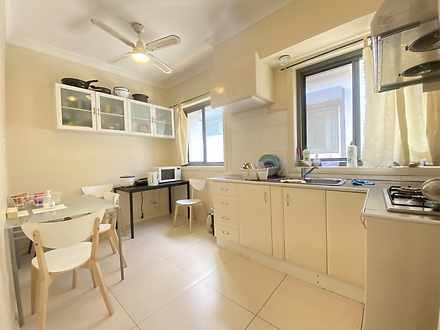 ROOM 3/288 Illawarra Road, Marrickville 2204, NSW House Photo