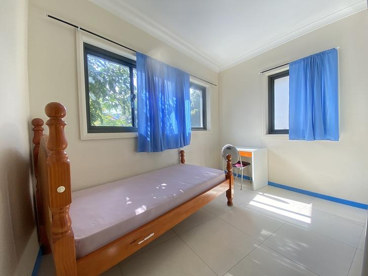 ROOM 5/288 Illawarra Road, Marrickville 2204, NSW House Photo