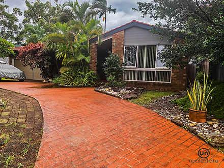 6 Laurel Street, Korora 2450, NSW House Photo