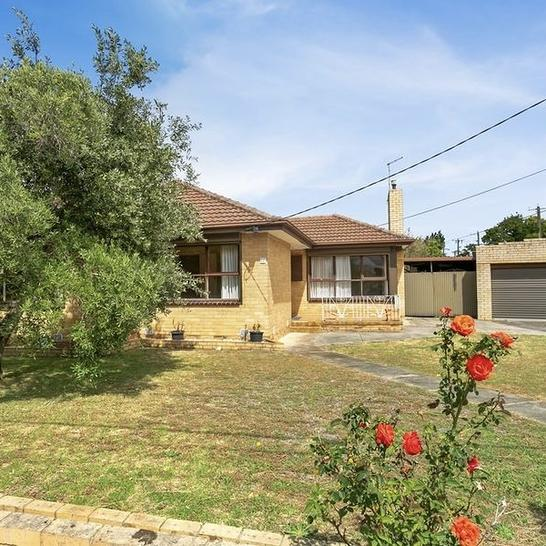 11 Nina Court, Bentleigh East 3165, VIC House Photo