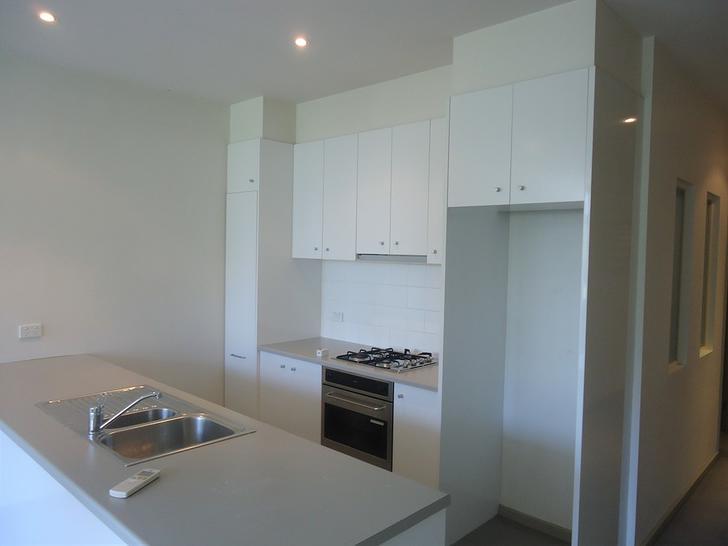 302/270 King Street, Melbourne 3000, VIC Apartment Photo