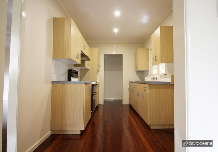 10 Beedham Street, Clontarf 4019, QLD House Photo