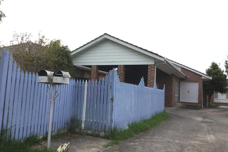 3/69 Gowrie Street, Bentleigh East 3165, VIC Unit Photo