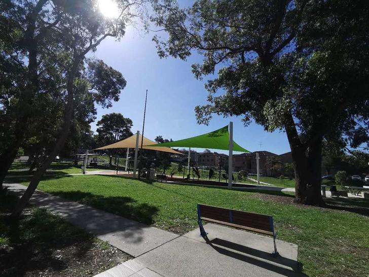 15 Flack Avenue, Hillsdale 2036, NSW Apartment Photo