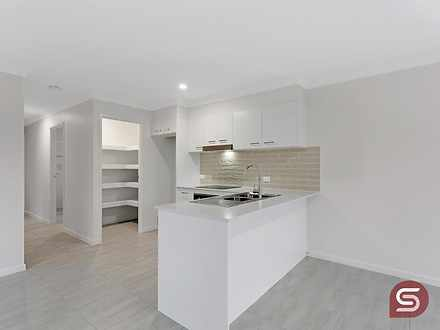 1/56 Galatea Street, Burpengary 4505, QLD Unit Photo