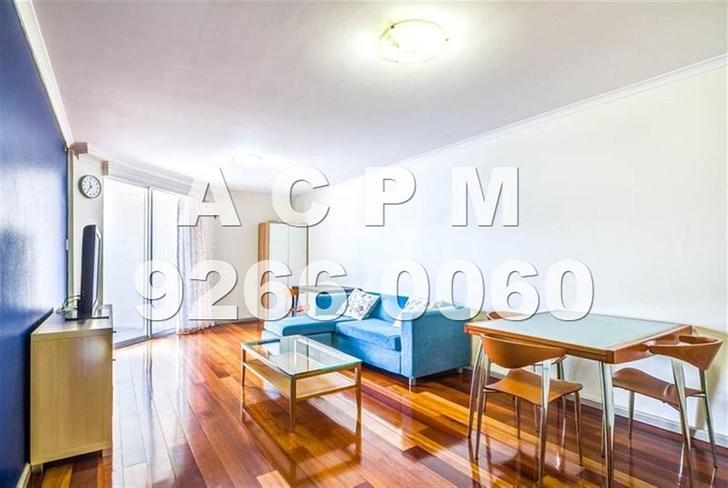 L14/569 George Street, Sydney 2000, NSW Apartment Photo