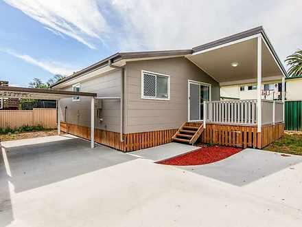 49A Ashton Street, Logan Central 4114, QLD House Photo