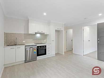 2/56 Galatea Street, Burpengary 4505, QLD Unit Photo